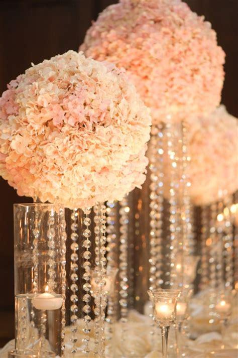 Gold Eiffel Tower Vases Vintage Glamour Movie Star Style Centerpieces Weddingbee