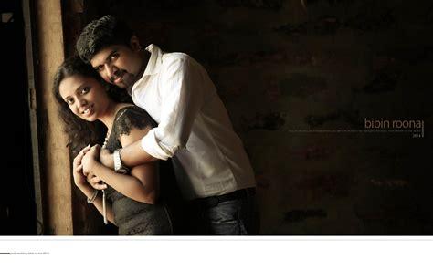 Wedding Album Models by Kerala Wedding Album Templates Www Imgkid The