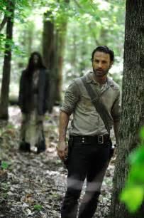 Walking Dead Tv Look Quot The Walking Dead Quot Season 4 Bloody