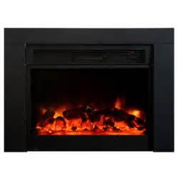 Yosemite Home Decor Electric Fireplace hardy electric fireplace wayfair