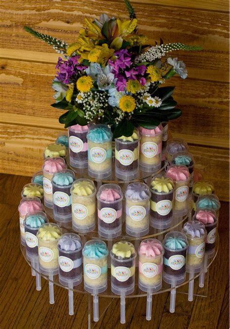cakeslider creations 174 launches cupcake gift baskets for