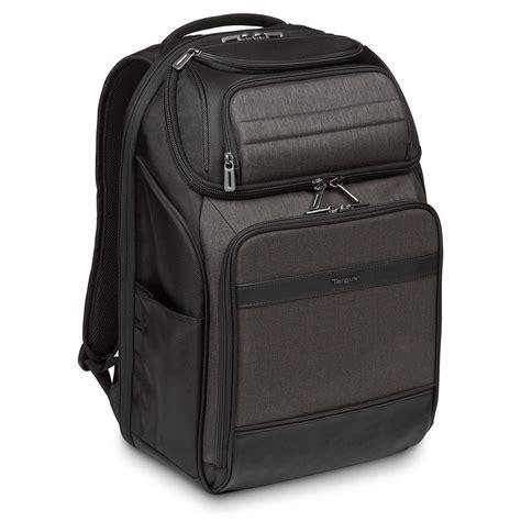 Backpack Targus 15 6 targus citysmart 15 6 quot backpack black grey tsb913eu