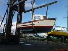 used boat values uk boats for sale uk used boats new boat sales free photo