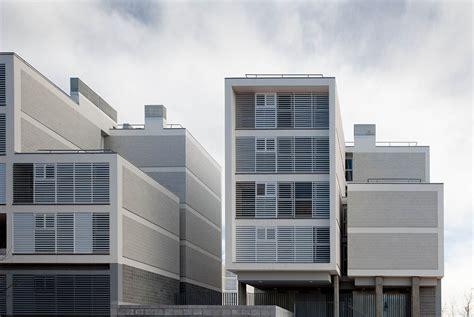 pisos bankia girona viviendas con sancti spiritus empresa electrica paneles