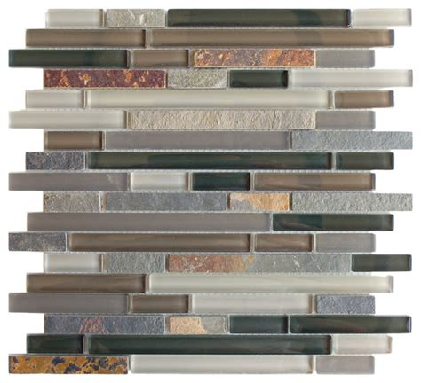 modern kitchen tile contemporary kitchen tile