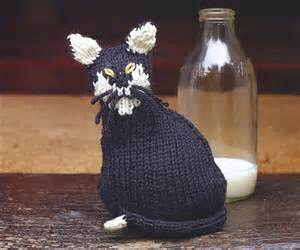 knit your own pet knit your own pet from knitpicks knitting by sally