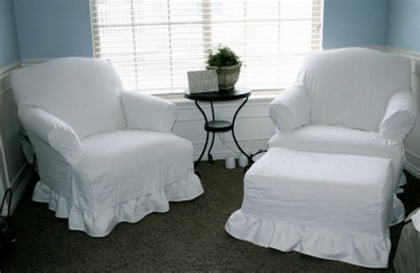 slipcovers for small club chairs club chair slipcovers white