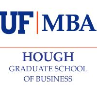 Hough Graduate School Of Business Mba by Editor S Choice For Best Business Degree Programs