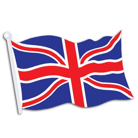 clipart uk great britain clipart clipground