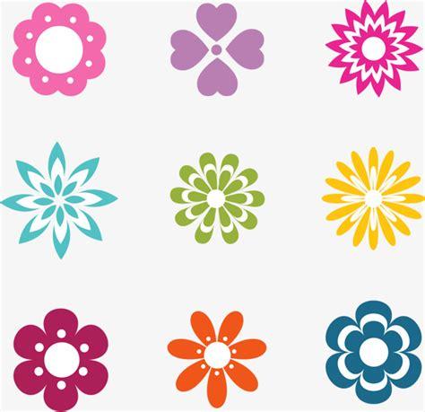 imagenes de flores vector hermosas flores vector logo flores logo flor etiqueta