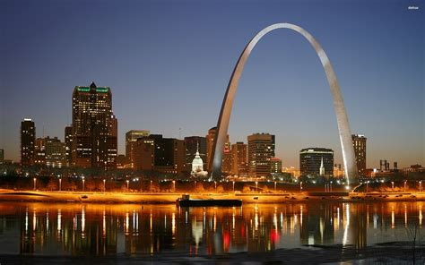St L by St Louis Wallpapers Wallpapersafari