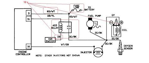 1990 Dodge Ram D250 Van Full Size Engine Will Not Start