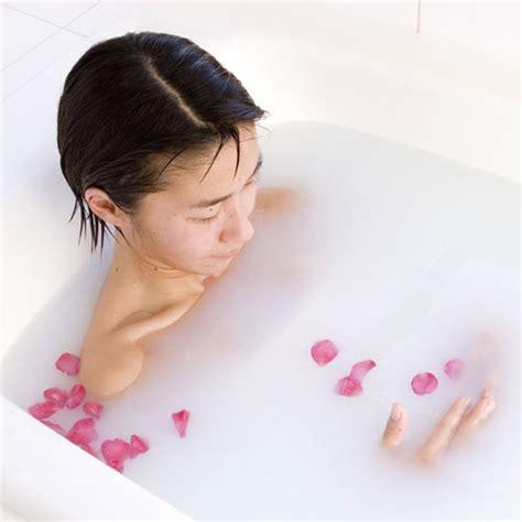 伊豆大島 ホテル リゾート マシオ 大島 リラクゼーションのご案内 楽天トラベル