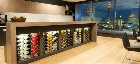 Permalink to Wine Rack Inserts For Kitchen Cabinets