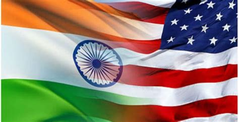 Pgdm Vs Mba Quora by What Is Difference Between India And Usa How India Is