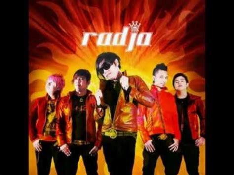 download mp3 tulus radja tulus lyrics mp3 download jumiliankidzmusic com