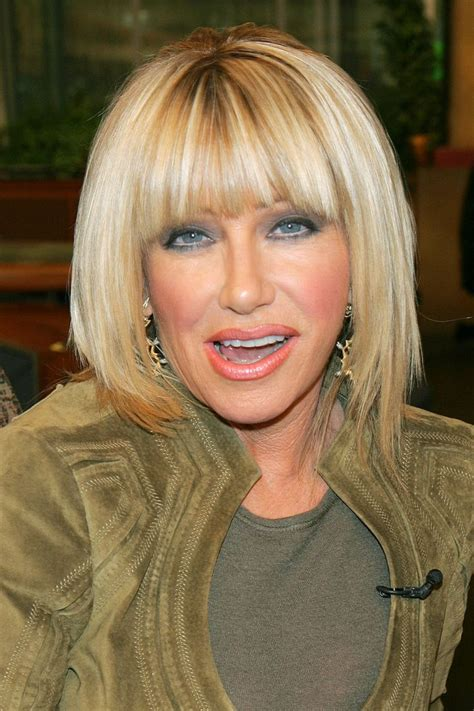 suzanne somers 50 best images about suzanne somers on pinterest touch