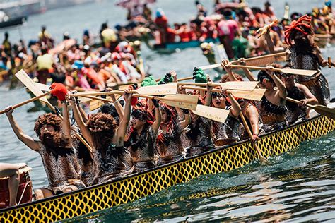 crash dragon boat race weekly rewind inside china s stock market crash a