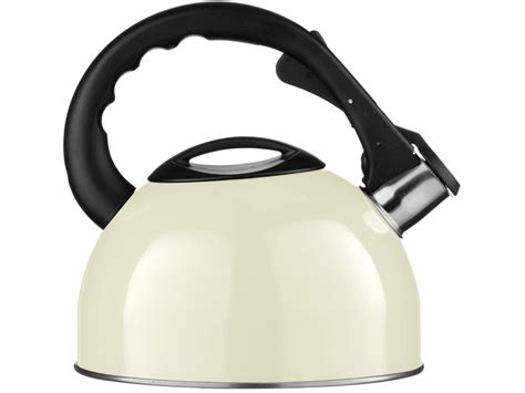 induction hob kettle vs electric kettle electric kettle vs induction hob 28 images freeshipping stainless steel kettle induction