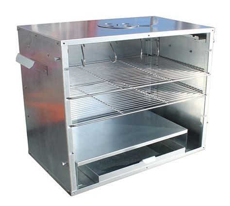 fumoir cuisine fumoirs 224 froid mat 233 riel cuisine villefranche sur sa 244 ne