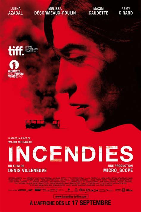film foreigner 2011 cinecritical review quot incendies quot