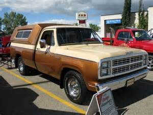 79 Dodge Truck 79 Dodge Truck Search Engine At Search