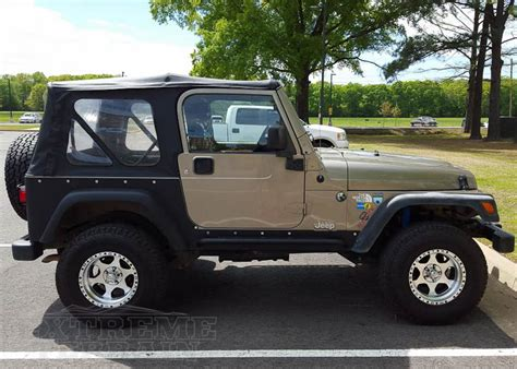 How Much Is It To Lift A Jeep Wrangler How To Choose A Jeep Wrangler Lift Kit Mods You Ll Need