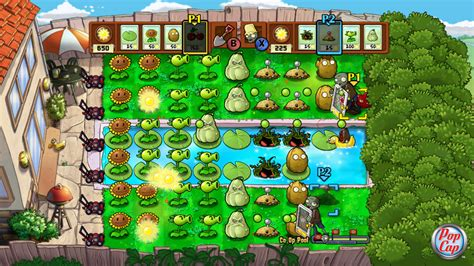 free full version pc games download plants vs zombies download plants vs zombies 2 pc game free full version