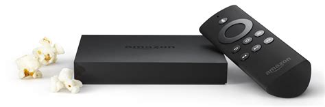 amazon tv deal amazon fire tv marked down to 84 for limited time