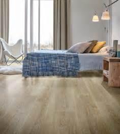 Bathroom Ideas White by Verdon Oak 24280 Wood Effect Luxury Vinyl Flooring Moduleo
