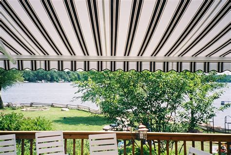 awnings fort myers awnings fort myers motorized awnings reviews 28 images