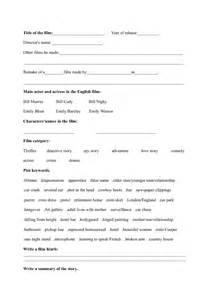 resume target reviews resume ideas