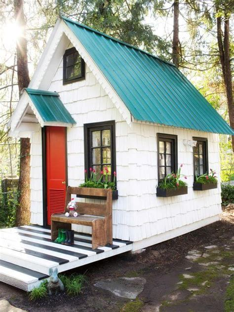 top 10 backyard sheds ideas sheds for sale and designs