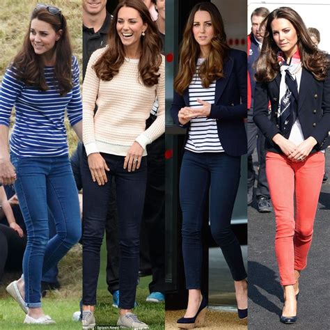 Kate Middleton Still Looking Fabulous by Kate Middleton S Looks And Metamorphosis
