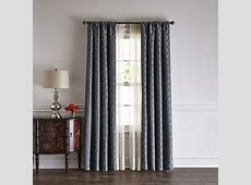 CLEARANCE Blackout Curtains & Drapes for Window - JCPenney Jcpenney Curtains And Drapes