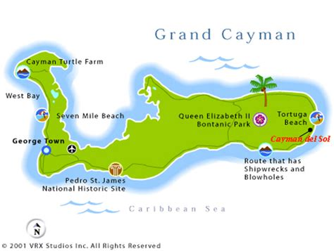 grand cayman map location cayman sol east end grand cayman s premier villa available for rent rest