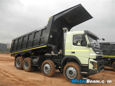 volvo truck price in india 100 volvo 18 wheeler price volvo fh16 750 caminh 245 es