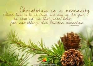 holiday quotes  work quotesgram