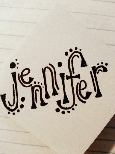 ways to doodle your name 10 images about things to draw when bored on