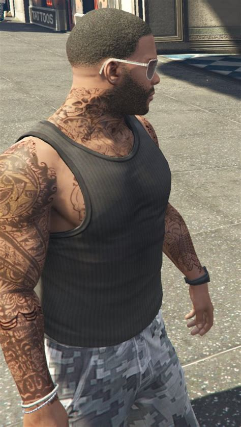 tattoo gta v online gta 5 tattoos mods and downloads gtainside com