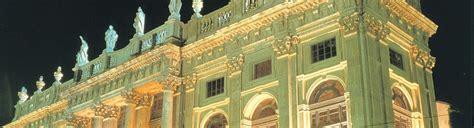 best western piemontese best western hotel piemontese hotel in centro a torino