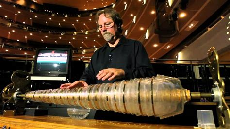 armonica a bicchieri sounds of a glass armonica