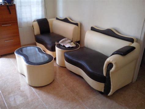 Kursi Ruang Tamu 1 Jutaan cara menata ruang tamu kecil agar rapi desain ruang tamu