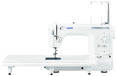 Quilting Sewing Machines Review by Reviews Sewfinder