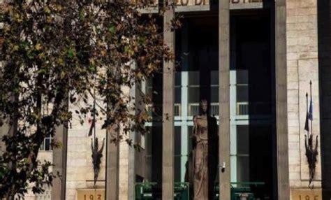 penale catania agguato a riposto l appello 4 dure condanne ed un