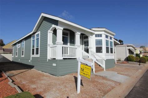 manufactured homes for sale in san diego 18 photos
