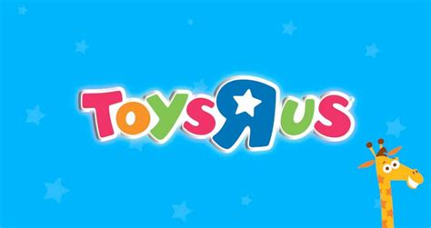 Toys R Us Gift Card Balance Check Canada - toys r us gift card balance inquiry uk infocard co