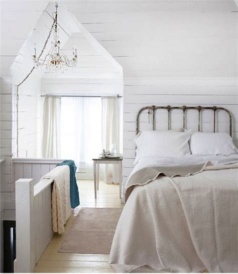country cottage bedroom country cottage bedroom country living pinterest