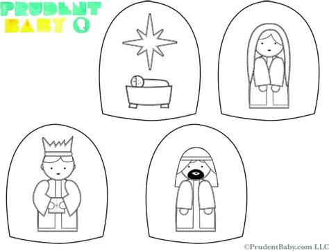 nativity templates nativity templates printable search results calendar 2015