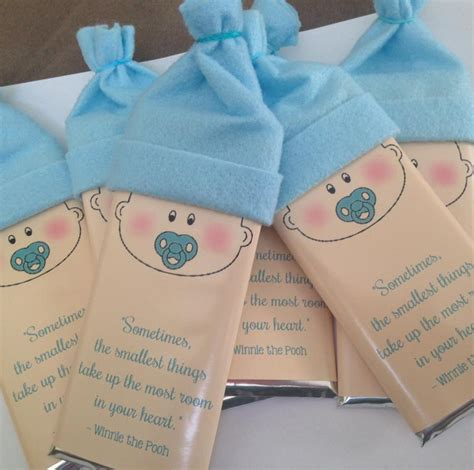 baby shower hershey bars baby shower bar wrapper with hershey bar personalized